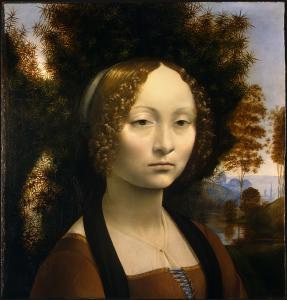 Fig. Leonardo, Ginevra