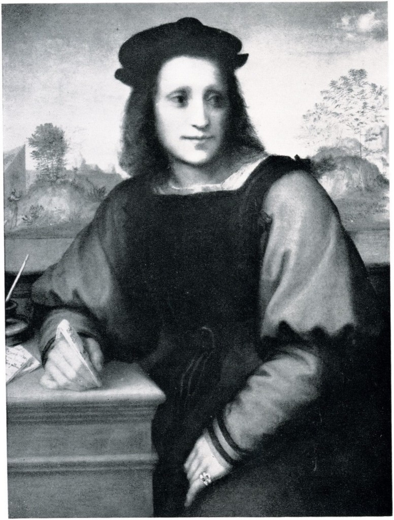Fig. Sarto, Alnwick
