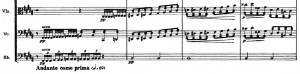 Pathetique_Score_Clip_1