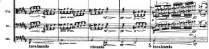 Pathetique_Score_Clip_2