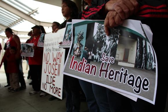 save ours indian heritage sites Save indian heritage  korea he cares for our heritage but are wenow the time comes to take the action against it and to save it as that day is not so .