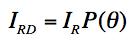 Rayleigh-Debye Theory