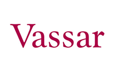 Vassar Health Resources