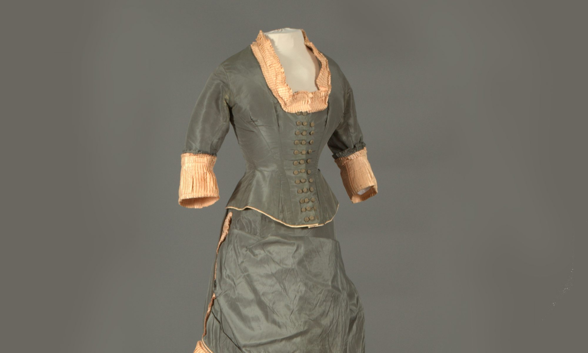 Vassar College Costume Collection