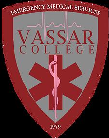 Vassar College Emergency Medial Services